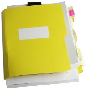 file-folder.jpg